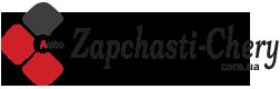 Глушитель Шевроле Эпика купить в интернет магазине 《ZAPCHSTI-CHERY》